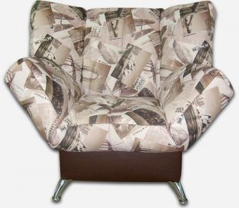 Кресло Клик-Кляк