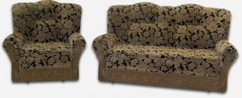 Малогабаритный диван Премьер