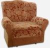 """Кресло-кровать """"Премьер"""""""