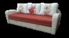 Диван-кровать «Венера»